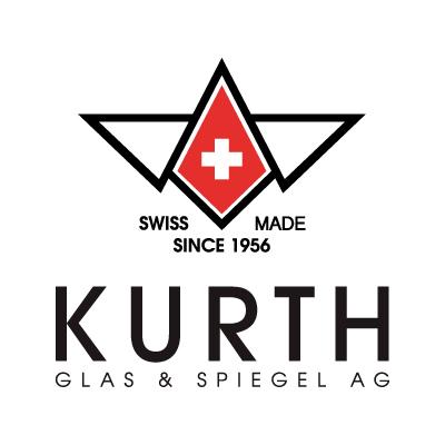 """Der Spuckschutz """"sneeze guard"""" von Kurth Glas & Spiegel AG"""